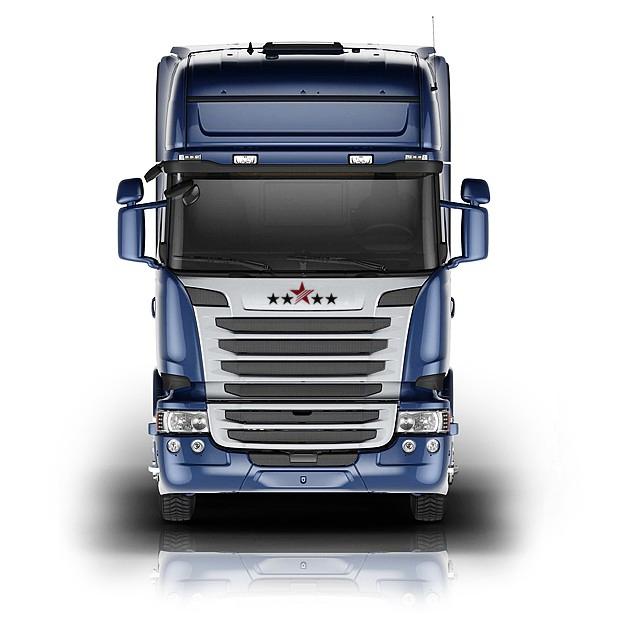 5-star-truck.fw_